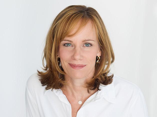 Dr. med. Bettina Wolgarten - Fachärztin für Radiologie, Gründerin und Inhaberin der Praxisgemeinschaft Wolfgarten Bonn